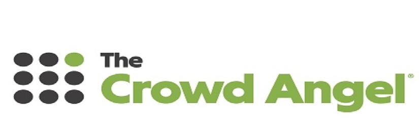 Plataforma de Crowd Equity